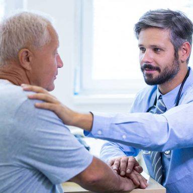Medico Clinico